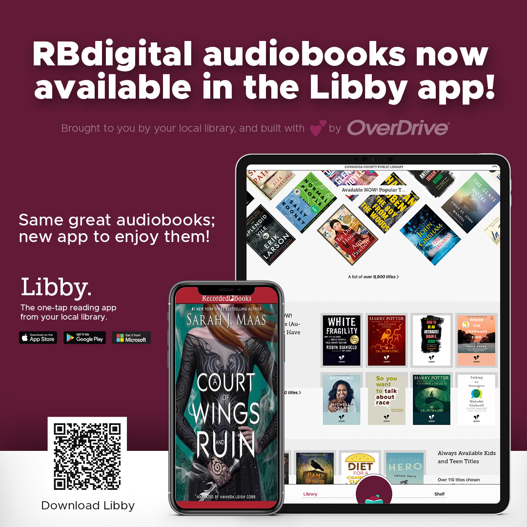 RBdigitalTransition LibbySocialAd audio